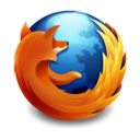 firefox-for-twitter_reasonably_small