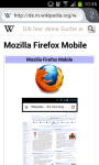 Firefox 14 Android Beta - Wikipedia